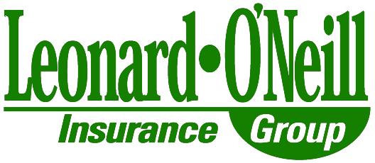 LOG-Insurance