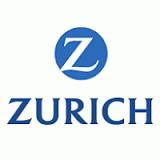 zurichinsurancelogo
